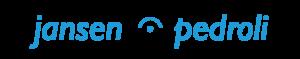 JaPe-logo-1024